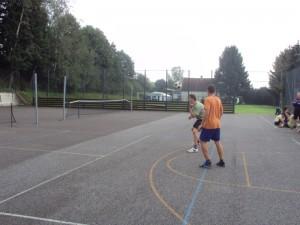 2014-09-20_nohejbalo-volejbalovy_turnaj_057
