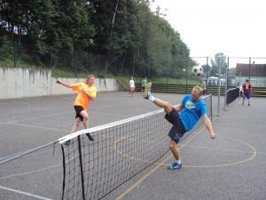 2014-09-20_nohejbalo-volejbalovy_turnaj_058
