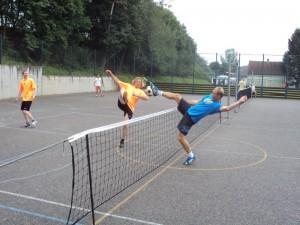 2014-09-20_nohejbalo-volejbalovy_turnaj_059