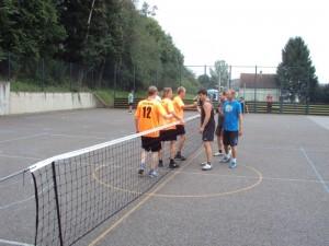2014-09-20_nohejbalo-volejbalovy_turnaj_060