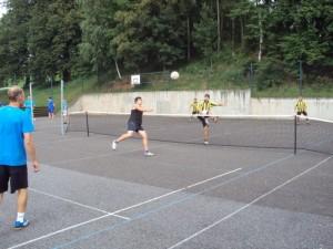 2014-09-20_nohejbalo-volejbalovy_turnaj_061