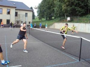 2014-09-20_nohejbalo-volejbalovy_turnaj_062