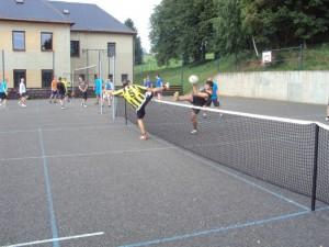 2014-09-20_nohejbalo-volejbalovy_turnaj_063