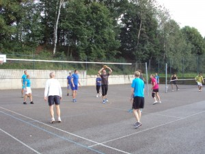 2014-09-20_nohejbalo-volejbalovy_turnaj_065