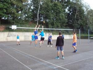2014-09-20_nohejbalo-volejbalovy_turnaj_066
