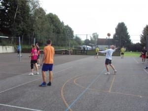 2014-09-20_nohejbalo-volejbalovy_turnaj_067