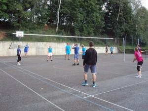 2014-09-20_nohejbalo-volejbalovy_turnaj_068