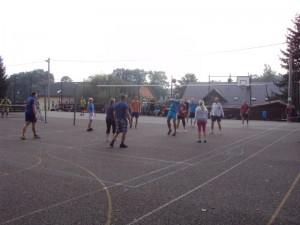 2014-09-20_nohejbalo-volejbalovy_turnaj_069
