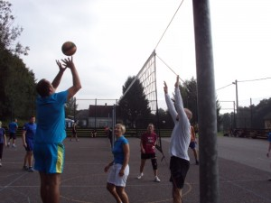 2014-09-20_nohejbalo-volejbalovy_turnaj_070