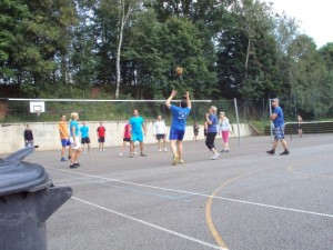 2014-09-20_nohejbalo-volejbalovy_turnaj_071