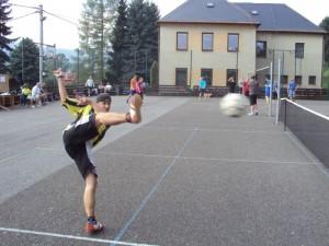 2014-09-20_nohejbalo-volejbalovy_turnaj_072