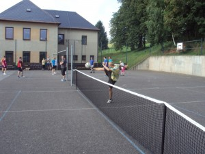 2014-09-20_nohejbalo-volejbalovy_turnaj_073