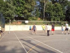 2014-09-20_nohejbalo-volejbalovy_turnaj_074