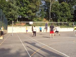 2014-09-20_nohejbalo-volejbalovy_turnaj_075