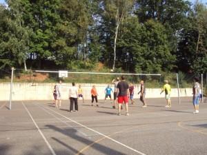 2014-09-20_nohejbalo-volejbalovy_turnaj_076