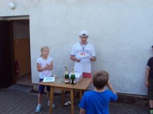 2014-09-20_nohejbalo-volejbalovy_turnaj_078
