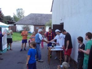 2014-09-20_nohejbalo-volejbalovy_turnaj_079