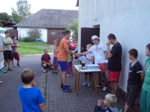 2014-09-20_nohejbalo-volejbalovy_turnaj_081