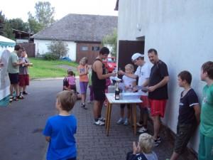 2014-09-20_nohejbalo-volejbalovy_turnaj_082
