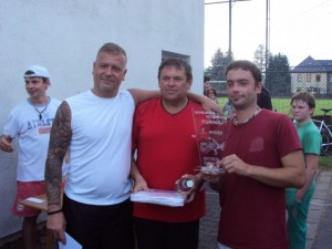 2014-09-20_nohejbalo-volejbalovy_turnaj_086