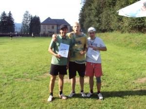 2014-09-20_nohejbalo-volejbalovy_turnaj_088