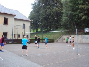 2014-09-20_nohejbalo-volejbalovy_turnaj_090