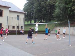 2014-09-20_nohejbalo-volejbalovy_turnaj_091