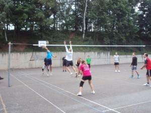 2014-09-20_nohejbalo-volejbalovy_turnaj_092