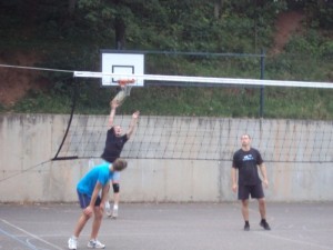2014-09-20_nohejbalo-volejbalovy_turnaj_093