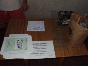 2014-09-20_nohejbalo-volejbalovy_turnaj_094