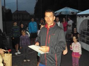 2014-09-20_nohejbalo-volejbalovy_turnaj_099