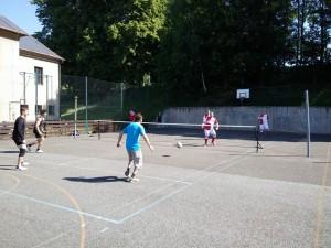2015-06-06_nohejbalo-volejbalovy_turnaj_001