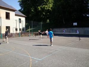 2015-06-06_nohejbalo-volejbalovy_turnaj_002