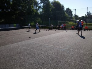 2015-06-06_nohejbalo-volejbalovy_turnaj_003