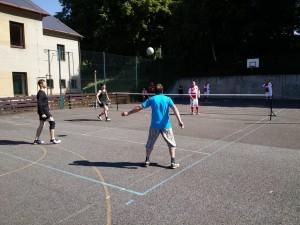 2015-06-06_nohejbalo-volejbalovy_turnaj_004