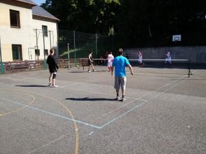 2015-06-06_nohejbalo-volejbalovy_turnaj_005