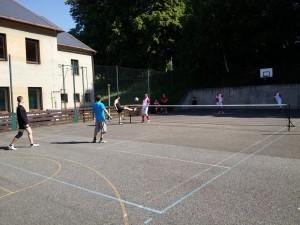 2015-06-06_nohejbalo-volejbalovy_turnaj_006