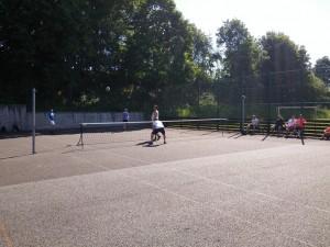 2015-06-06_nohejbalo-volejbalovy_turnaj_007