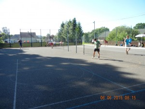 2015-06-06_nohejbalo-volejbalovy_turnaj_011