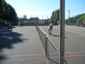 2015-06-06_nohejbalo-volejbalovy_turnaj_014