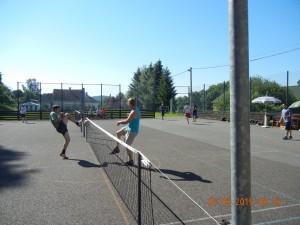 2015-06-06_nohejbalo-volejbalovy_turnaj_018