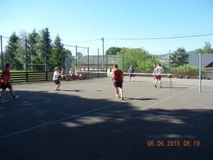 2015-06-06_nohejbalo-volejbalovy_turnaj_019