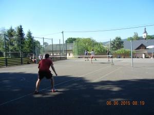 2015-06-06_nohejbalo-volejbalovy_turnaj_020