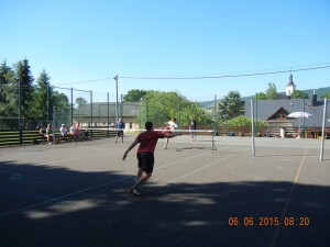 2015-06-06_nohejbalo-volejbalovy_turnaj_021