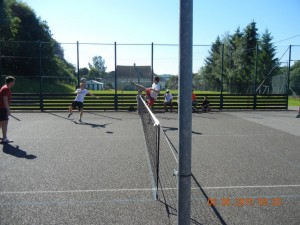 2015-06-06_nohejbalo-volejbalovy_turnaj_022