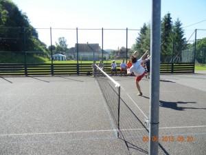 2015-06-06_nohejbalo-volejbalovy_turnaj_023