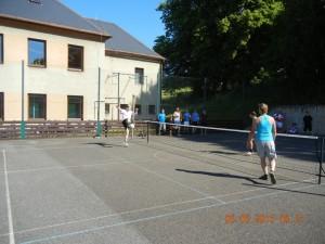 2015-06-06_nohejbalo-volejbalovy_turnaj_024