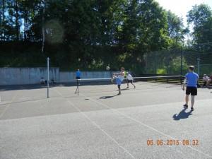 2015-06-06_nohejbalo-volejbalovy_turnaj_026