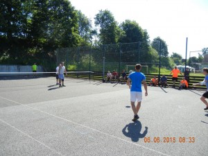 2015-06-06_nohejbalo-volejbalovy_turnaj_027