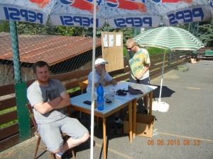 2015-06-06_nohejbalo-volejbalovy_turnaj_028